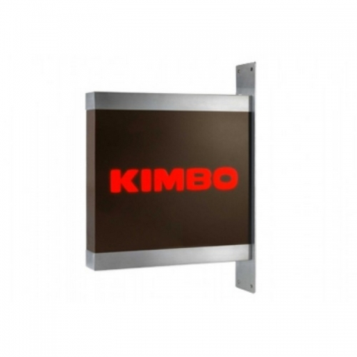 KIMBO COLLECTION SIGNS