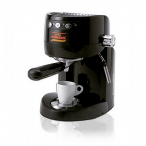 KONSUELO PLUS ESPRESSO MACHINE FOR PODS