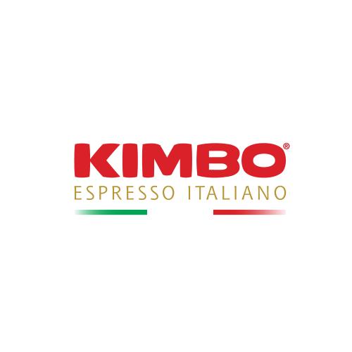 KIMBO CRETE